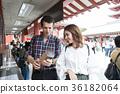 入境旅遊文化體驗財富 36182064