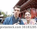 入境旅遊文化體驗和服訪談 36183285