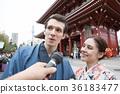 入境旅遊文化體驗和服訪談 36183477
