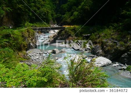 河流 36184072