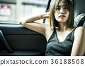 女性 女 女人 36188568
