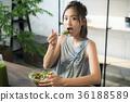 female,lady,woman 36188589