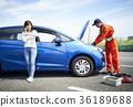 男人和女人 男女 司机 36189688