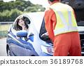 男人和女人 男女 司机 36189768