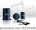 油 操纵 管道 36201408