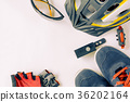 background,bicycle,equipment 36202164