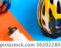 background,bicycle,equipment 36202280