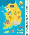 korea culture travel 36205001