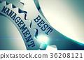 best, management, cogwheel 36208121