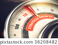 strategy growth business 36208482