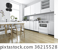 shelf,dining,room 36215528