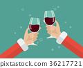 酒 酒精 饮料 36217721