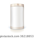can, canister, design 36218653