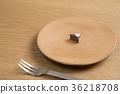เค้ก,การคุมอาหาร,เค้กชอกโกแลต 36218708