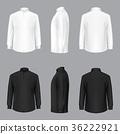 shirt vector clothing 36222921