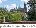 대성당, 역사적 건조물, 역사적 건축물 36225326