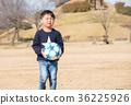 baby, boy, soccer 36225926