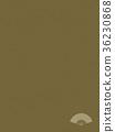紋理 質地 結構 36230868