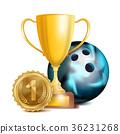 ball medal trophy 36231268