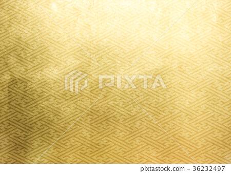 玛瑙箔金(背景材料) 36232497