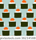 food, japanese, meal 36234588