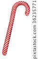 糖果 棒棒糖 向量 36235771