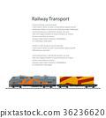 locomotive,train,railway 36236620