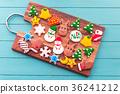 聖誕時節 聖誕節 耶誕 36241212