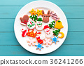 聖誕時節 聖誕節 耶誕 36241266