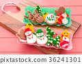 聖誕時節 聖誕節 耶誕 36241301