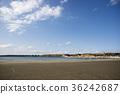 kanto, chiba prefecture, chiba 36242687