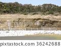 kanto, chiba prefecture, chiba 36242688