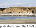 kanto, chiba prefecture, chiba 36242693