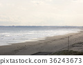 kujukuri beach, chiba prefecture, chiba 36243673