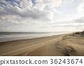 kujukuri beach, chiba prefecture, chiba 36243674