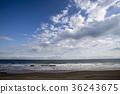 kujukuri beach, chiba prefecture, chiba 36243675