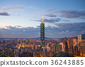 台灣 臺灣 中華台北 36243885