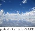 ทะเลสาบเกลืออูยูนิโบลิเวีย 36244491