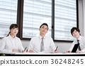 商务会议提案 36248245