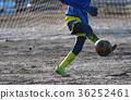 축구, 풋볼, 스포츠 36252461