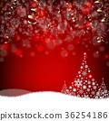 聖誕節 聖誕 耶誕 36254186