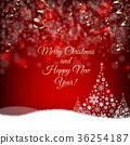 聖誕節 聖誕 耶誕 36254187