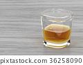 玻璃 杯子 杯 36258090