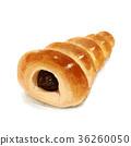 baker, bread, choco 36260050