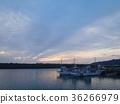 渔港 地区 乡下 36266979