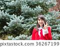 聖誕老公公 聖誕老人 聖誕時節 36267199