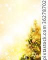 christmas, noel, x-mas 36278702