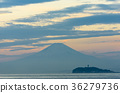mountain fuji, mt fuji, mt.fuji 36279736