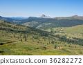 mountain, rocky mountains, rocky mountain 36282272