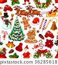圣诞节 圣诞 耶诞 36285618